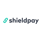 shieldpay
